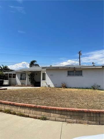 8230 Placida Court, Rancho Cucamonga, CA 91730 (#DW21167389) :: RE/MAX Empire Properties