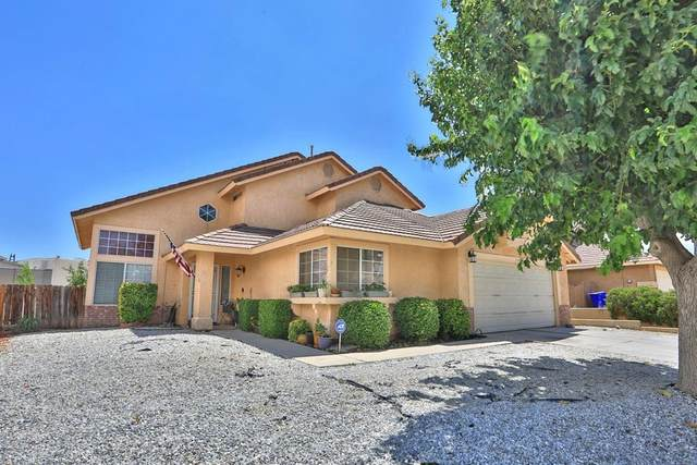 16523 Santiago Street, Victorville, CA 92395 (#537778) :: eXp Realty of California Inc.