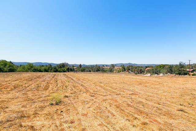 1 Wilhite Lane, Valley Center, CA 92082 (#NDP2108896) :: eXp Realty of California Inc.