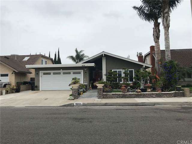 16031 Quartz Street, Westminster, CA 92683 (#OC21167503) :: Mint Real Estate