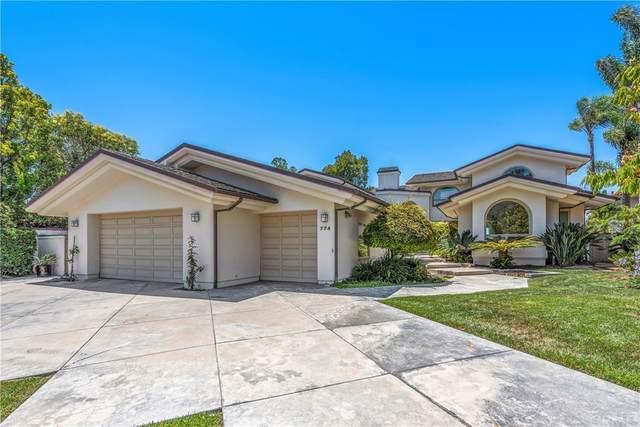 774 Avenida Salvador, San Clemente, CA 92672 (#OC21167231) :: Mint Real Estate