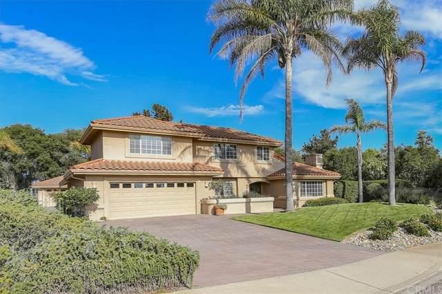 4702 Kennington Drive, Santa Maria, CA 93455 (#PI21167268) :: Go Gabby