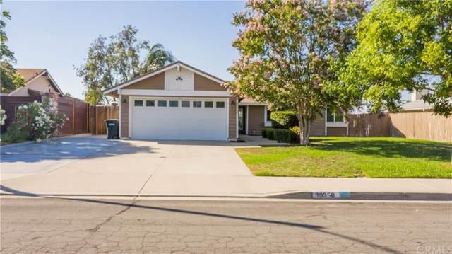 30350 Santa Cecilia Drive, Temecula, CA 92592 (#SW21164749) :: eXp Realty of California Inc.