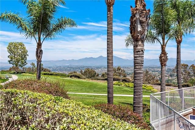 29376 Elba Drive, Laguna Niguel, CA 92677 (#OC21163436) :: eXp Realty of California Inc.