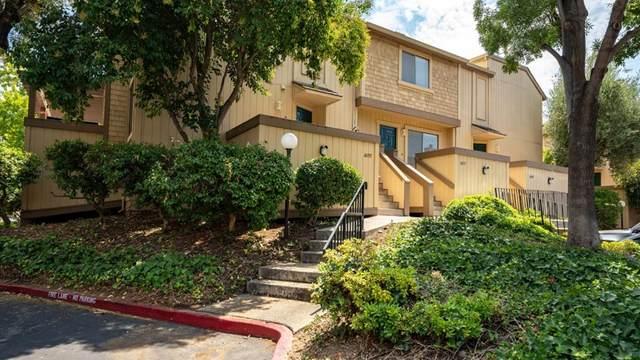 16137 Loretta Lane, Los Gatos, CA 95032 (#ML81856156) :: Plan A Real Estate