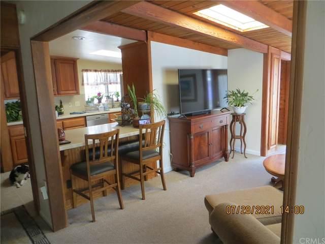 2000 Ferrell Avenue, Los Osos, CA 93402 (#SC21167543) :: RE/MAX Empire Properties