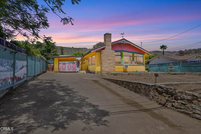 531 Mesa Drive, Camarillo, CA 93010 (#V1-7478) :: Robyn Icenhower & Associates