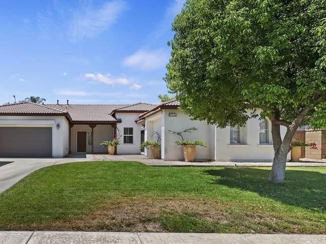17641 Cedarwood Drive, Riverside, CA 92503 (#IG21167310) :: RE/MAX Empire Properties