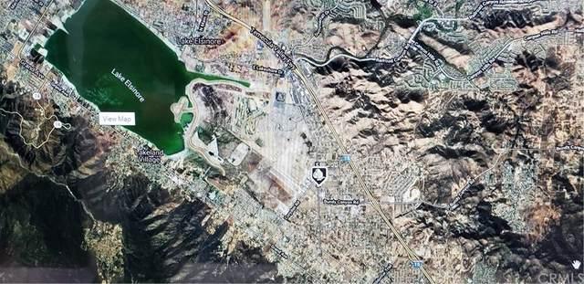 0 Mission Trail, Wildomar, CA 92595 (#PW21167586) :: Plan A Real Estate