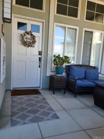 7871 Happy Drive #102, Huntington Beach, CA 92648 (#RS21167518) :: Zen Ziejewski and Team