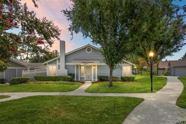 25754 Sunrise Way, Loma Linda, CA 92354 (#EV21160950) :: A|G Amaya Group Real Estate