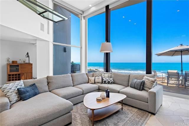 35381 Beach Road, Dana Point, CA 92624 (#OC21165000) :: Mint Real Estate