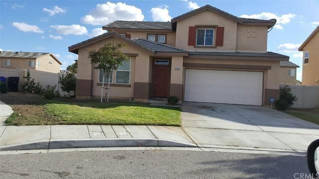 13235 Concord Drive, Victorville, CA 92392 (#IV21163602) :: Zutila, Inc.