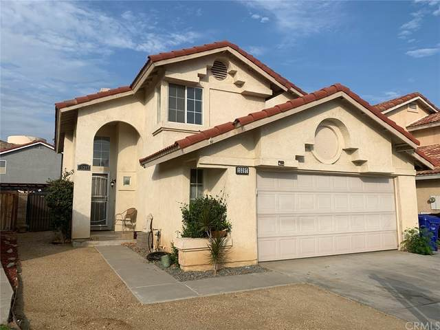 15397 Martos Road, Fontana, CA 92337 (#IV21165145) :: Doherty Real Estate Group