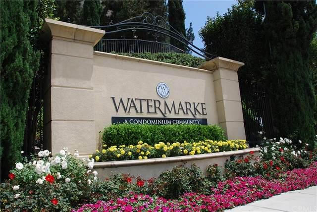 2255 Watermarke Place, Irvine, CA 92612 (#OC21137743) :: Zutila, Inc.