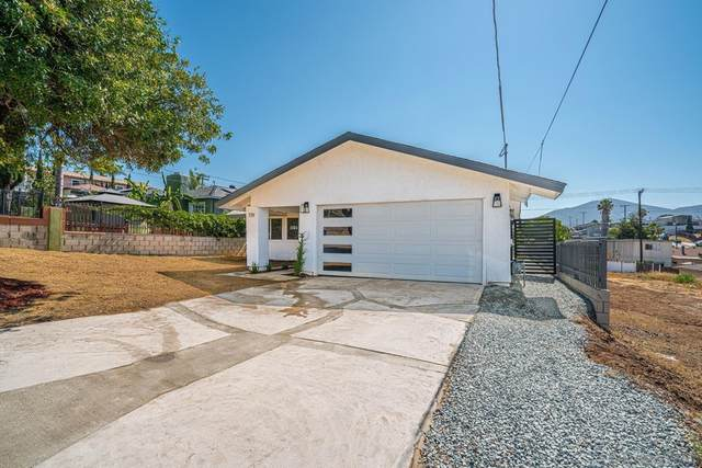 719 Concepcion Ave, Spring Valley, CA 91977 (#210021606) :: Realty ONE Group Empire
