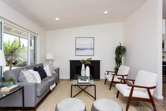 11412 Avenida Del Gato, San Diego, CA 92126 (#210021609) :: Doherty Real Estate Group