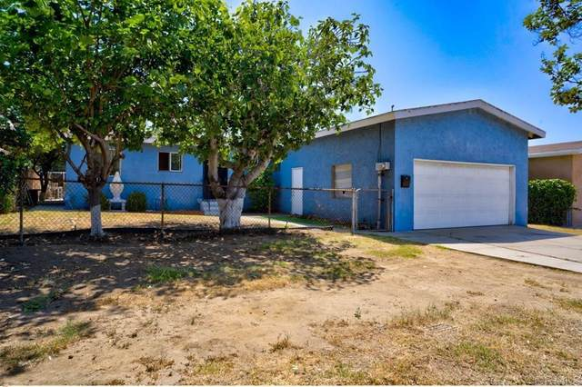 1117 Palm Avenue, National City, CA 91950 (#PTP2105386) :: Doherty Real Estate Group
