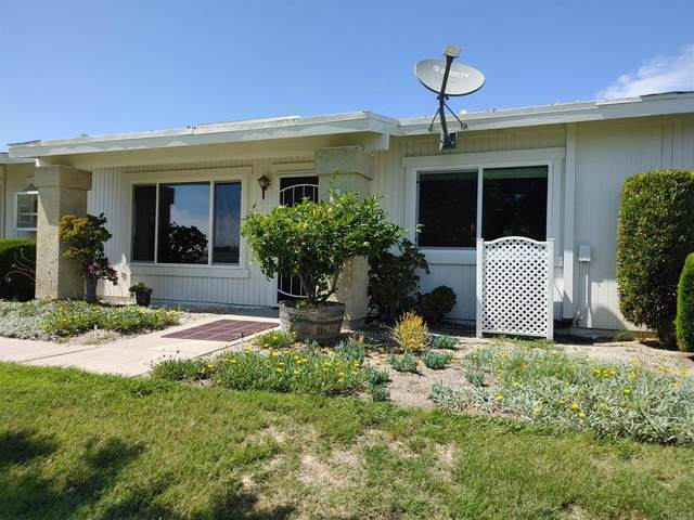 3817 Bay Leaf Way., Oceanside, CA 92057 (#NDP2108908) :: Zutila, Inc.