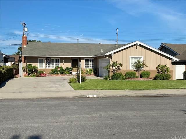 17312 Zeider Lane, Huntington Beach, CA 92647 (#OC21166988) :: Mint Real Estate