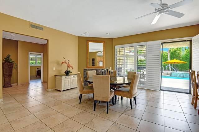 17 Mount Holyoke Drive, Rancho Mirage, CA 92270 (#219065551PS) :: Doherty Real Estate Group