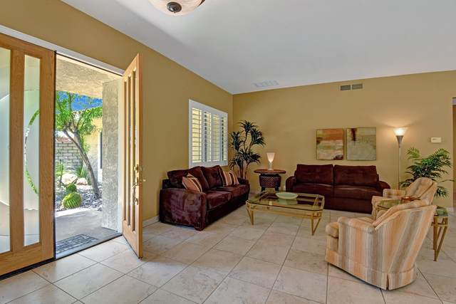 17 Mount Holyoke Drive, Rancho Mirage, CA 92270 (#219065551PS) :: Elevate Palm Springs