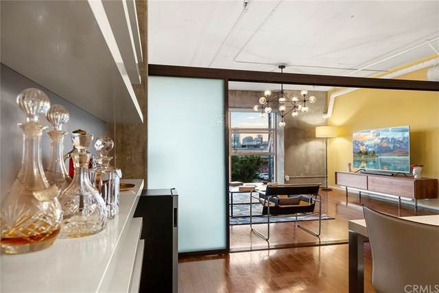 510 S Hewitt Street #307, Los Angeles (City), CA 90013 (#PW21167590) :: Cochren Realty Team | KW the Lakes