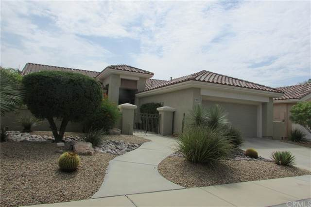 35922 Royal Vista Way, Palm Desert, CA 92211 (#PW21167288) :: Elevate Palm Springs