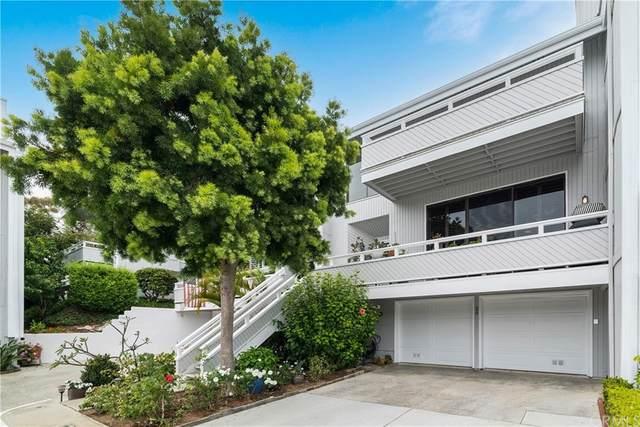 20 Land Fall Court, Newport Beach, CA 92663 (#LG21155927) :: Go Gabby