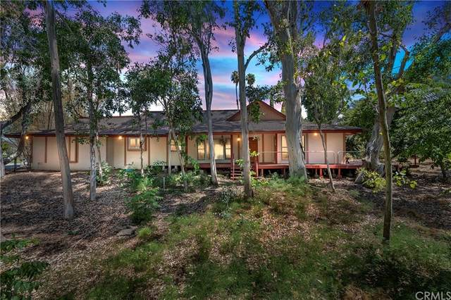 7438 Whitegate Avenue, Riverside, CA 92506 (#IV21167274) :: RE/MAX Empire Properties