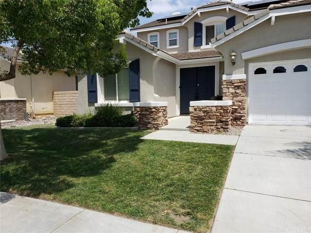 29088 Celestial Drive, Menifee, CA 92584 (#CV21167765) :: RE/MAX Empire Properties