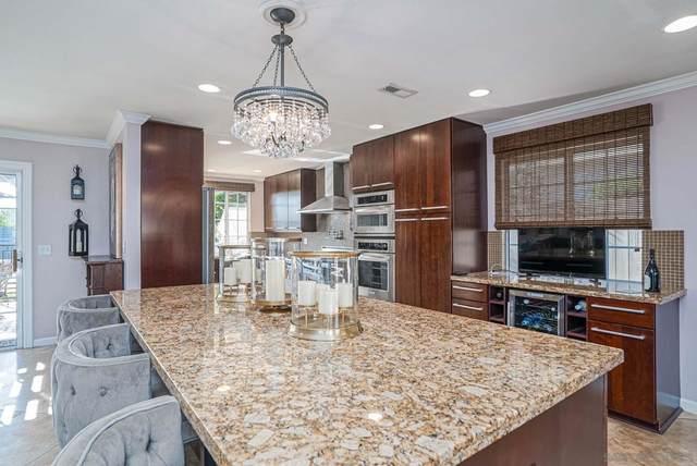 6334 Lake Lomond Dr, San Diego, CA 92119 (#210021646) :: Powerhouse Real Estate