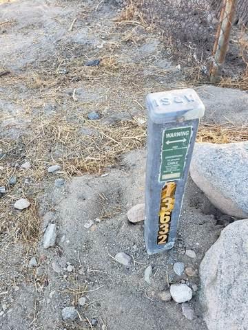 64581 Dillon Road, Desert Hot Springs, CA 92240 (#219065556DA) :: Elevate Palm Springs