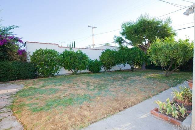 1000 N. Lincoln, Burbank, CA 91505 (#BB21167366) :: Cochren Realty Team | KW the Lakes
