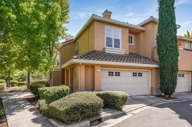 5347 Silver Point Way, San Jose, CA 95138 (#ML81856212) :: Zen Ziejewski and Team