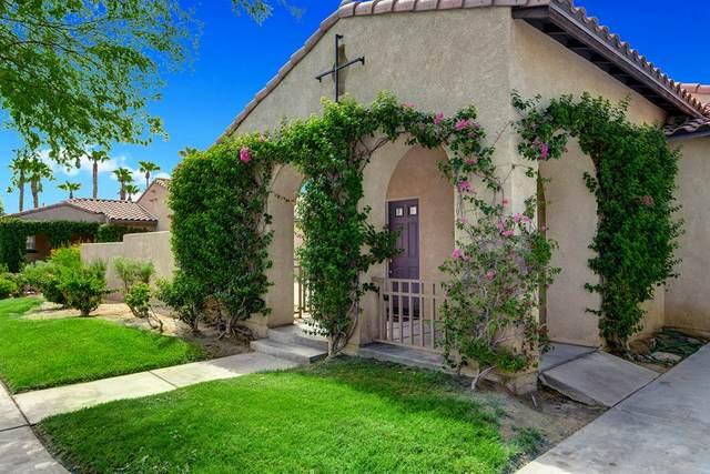 79667 Cassia Street, La Quinta, CA 92253 (#219065559PS) :: Massa & Associates Real Estate Group | eXp California Realty Inc