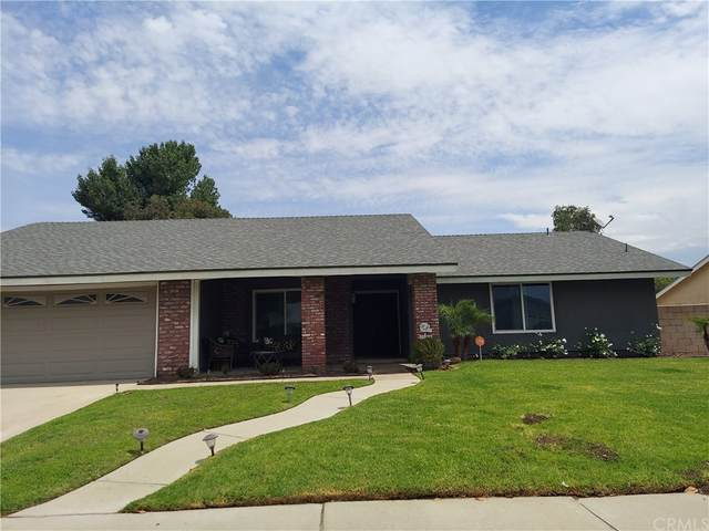 2503 N Idyllwild Avenue, Rialto, CA 92377 (#CV21167886) :: RE/MAX Empire Properties