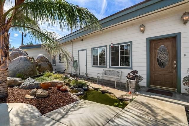 19862 Starmist Avenue, Perris, CA 92570 (#SW21167196) :: RE/MAX Empire Properties