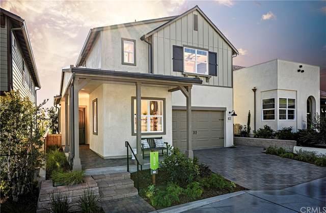 3717 Park Ridge Lane Lane, San Luis Obispo, CA 93401 (#SC21167907) :: RE/MAX Empire Properties