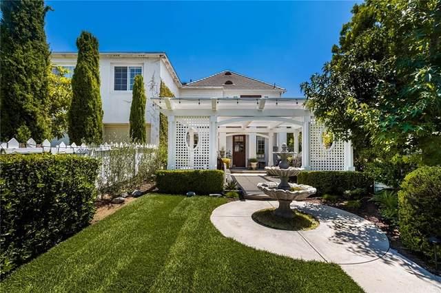 63 Essex Lane, Irvine, CA 92620 (#OC21166826) :: Mint Real Estate