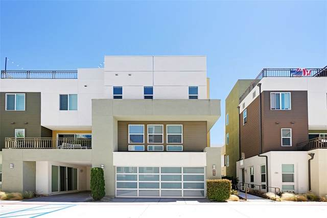 793 Windward Way, Costa Mesa, CA 92627 (#OC21167097) :: Mint Real Estate