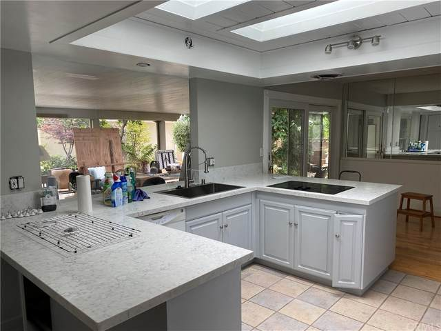 2602 Mainway Drive, Rossmoor, CA 90720 (#PW21167951) :: RE/MAX Empire Properties