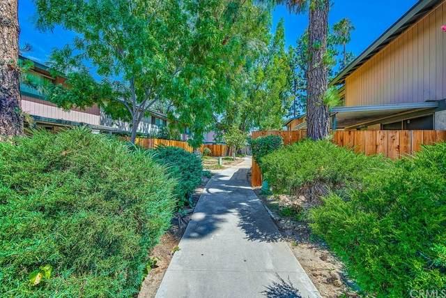 4877 Jackson Street B, Riverside, CA 92503 (#DW21167909) :: Legacy 15 Real Estate Brokers