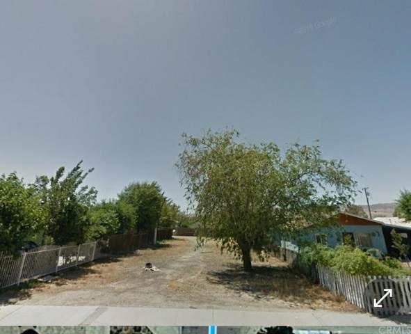 408 E Stanislaus Street, Avenal, CA 93204 (#CV21167985) :: RE/MAX Empire Properties