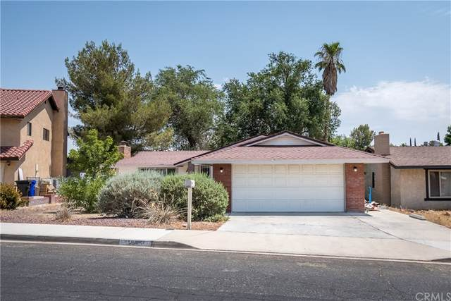 13887 Deauville Drive, Victorville, CA 92395 (#CV21167962) :: A|G Amaya Group Real Estate