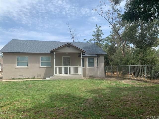 2142 Blake Street, San Bernardino, CA 92407 (#EV21167989) :: Powerhouse Real Estate