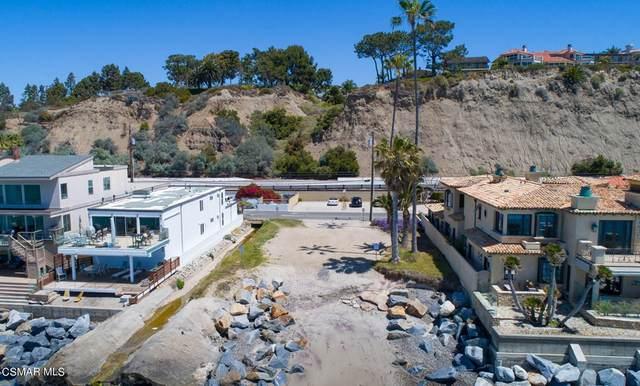 35071 Beach Road, Dana Point, CA 92629 (#221004206) :: Mint Real Estate