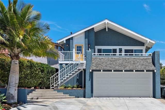 34626 Camino Capistrano, Dana Point, CA 92624 (#OC21163897) :: Mint Real Estate
