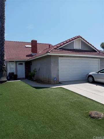 25097 Wendy Way, Moreno Valley, CA 92551 (#IV21168052) :: Doherty Real Estate Group