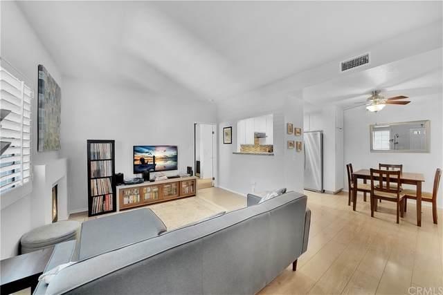 53 Via Meseta, Rancho Santa Margarita, CA 92688 (#PW21158762) :: Jett Real Estate Group